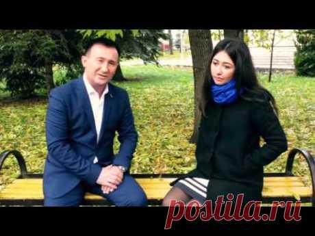 Ринат рахматуллин - Эйтче язмыш - YouTube