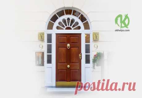 Двери, исполняющие любые желания! https://blog.okhelps.com/dveri-ispolnyayushhie-lyubye-zhelan... Двери, исполняющие любые желания!       Есть один потрясающий ритуал, которым я хочу с вами поделиться. У него красивое название — «Двер…