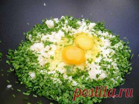 Все тайны вкусного риса! 3 любимых рецепта