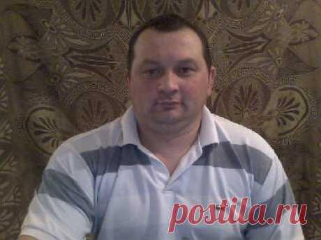 Валентин Берневек