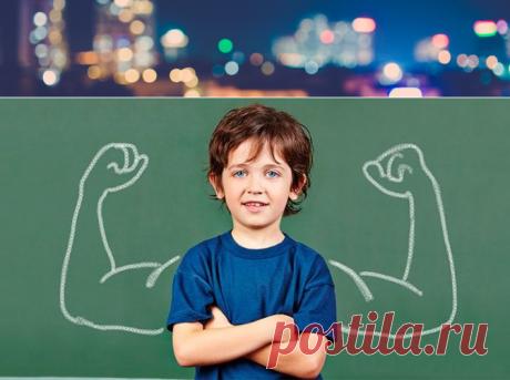 Почему крепкие мышцы защищают от опасных болезней и спасают нам жизнь | Pravdoiskatel