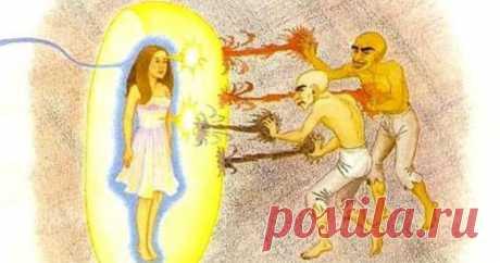«Непробиваемые»: 3 знака Зодиака, которые умеют отражать от себя негатив