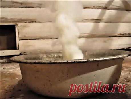 Как дезинфицировать курятник от паразитов серной шашкой ? | Хозяйство Воронова | Яндекс Дзен