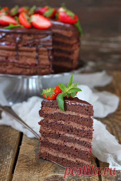 (13) Çikolata (chocolate house )