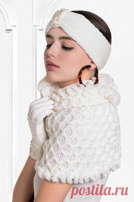 Cappelli - Laura Biagiotti