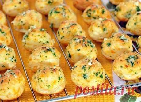 шеф-повар Одноклассники: Оригинальная французская закуска.