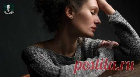 10 мифов об извинениях: Заблуждения, которые могут помешать восстановить отношения | Александр Полковников | Яндекс Дзен