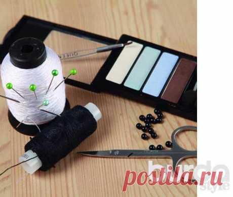 Вяжем мишку крючком - схема вязания крючком с описанием на Verena.ru