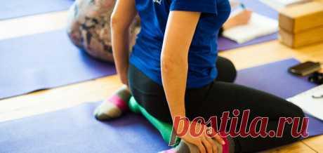 «Интимная гимнастика»: альтернатива операциям или школа искусного секса? | ЛитРес | Яндекс Дзен