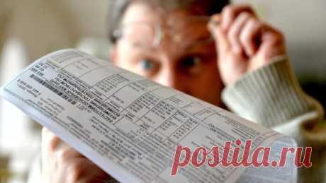 Жителям Башкирии вернут сотни тысяч переплаты за коммунальные услуги | News102.ru - новости Уфы