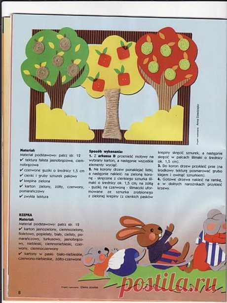 Maly Artysta 2009-5 - jana rakovska - Picasa Web Albums