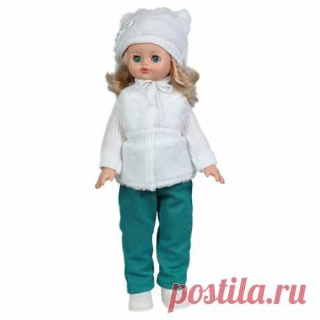 Интерактивная кукла Весна Алиса 14, 55 см, В1684/о — цены в магазинах рядом с домом на Яндекс.Маркете Сравнивайте цены на Интерактивная кукла Весна Алиса 14, 55 см, В1684/о в 5 магазинах и выбирайте подходящие варианты. Определиться с выбором поможет рейтинг магазинов, а также отзывы покупателей.