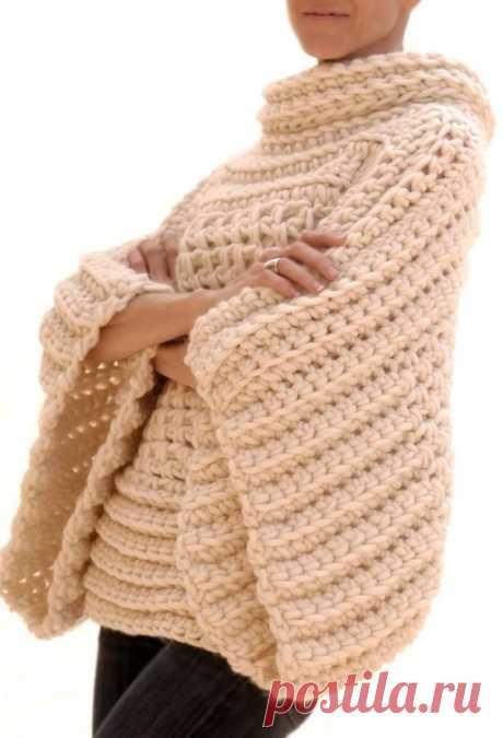 (117) Pinterest - image 1 | Crochet