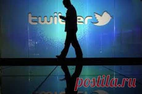 Использование твиттера в бизнес-целях — Делай деньги