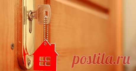 Утверждены правила выплаты 450 тыс. руб. многодетным семьям на погашение ипотеки В частности, определен перечень необходимых для получения выплаты документов.