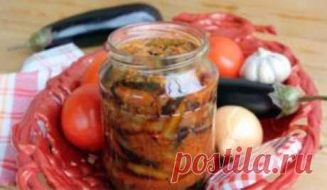 Фасоль на зиму рецепты с фото