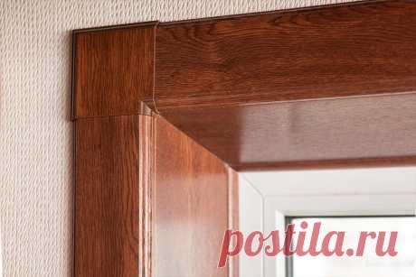 Интересные способы оформления откосов на окнах - Building online В дополнительной комплектации пластиковых и металлопластиковых окон обычно присутствуют и материалы наружного и внутреннего оформления проёма. Они достаточно практичны и удобны в монтаже. Но иногда стандартное покрытие внутренних...