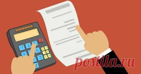 Классический: Руководство по лучшим программам восстановления кредитов: Научитесь отличать хорошие компании от плохих Если вы устали от того, что вам отказывают в выдаче кредитных карт и/или кредитов, вероятно, пришло время поработать над восстановлением вашего кредит