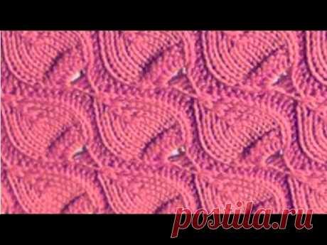 एक बहुत ही आकर्षक डिजाइन लेडीज कार्डिगन स्वेटर और बच्चों के स्वेटर के लिए