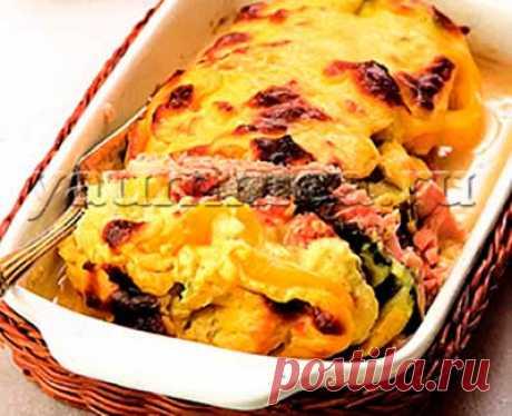 Вкусные блюда из горбуши: рецепты, ингредиенты, фото рецепт