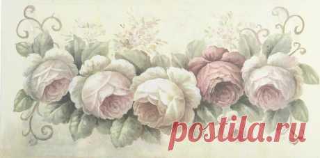 «344c1a8e54339d23ea76b3369bb11710.jpg (1280×632)» — карточка пользователя Татьяна С. в Яндекс.Коллекциях