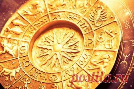 Только Весы являются единственным неодушевлённым знаком зодиака, который был придуман еще древними шумерами