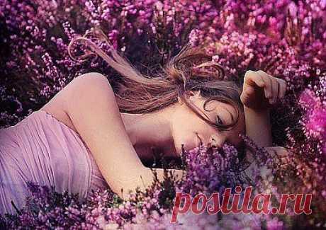 3 способа расслабиться в любой ситуации | My Milady