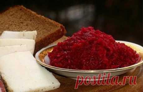 Сейчас свекла стоит копейки: приготовьте в сезон этот соус и сохраните на зиму! ЦВИКЛИ | DiDinfo | Яндекс Дзен