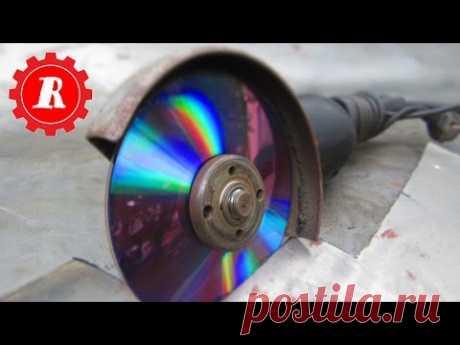 Вечный диск на болгарку От Улитки Идеи! | Улитка идеи | Яндекс Дзен