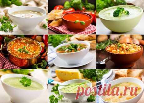 Диета доктора Назардана для похудения: 1200 ккал меню на неделю, продукты