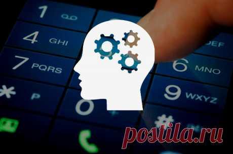Как быстро запомнить номер телефона — простая техника | AndroidLime | Яндекс Дзен