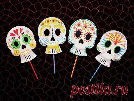 skull_candy_decorations.jpg (1500×1124)