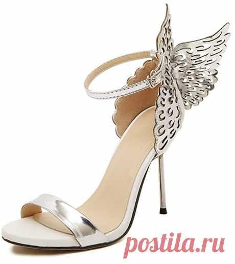 christian louboutin zapatos mujer - Búsqueda de Google