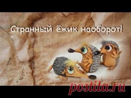 --   ЛоскутиК и ОблакО