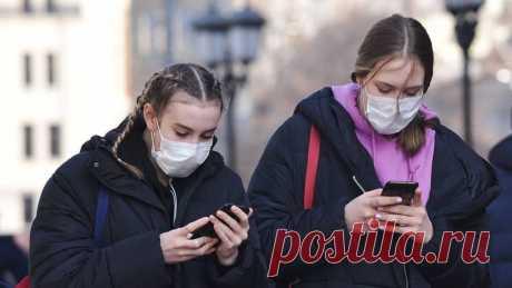 Горячие телефонные линии по вопросам коронавирусной инфекции открыли для жителей Гродно и области - grodno24.ru