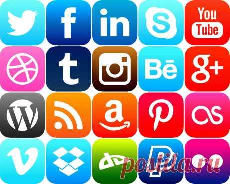 Способы заработка в социальных сетях - Инфо Бизнес Вот бы всем такие возможности, но иногда не удается даже найти нормальную вакансию. Хорошо, что есть интернет, открывающий нам альтернативные варианты.