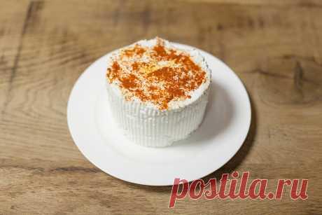 И мой сырок со мною: как сделать дома моцареллу, козий сыр и халуми | Афиша Daily | Яндекс Дзен