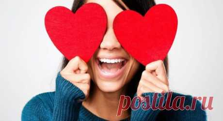 Какая жена нужна мужчине по его знаку Зодиака | Чаровница и проказница