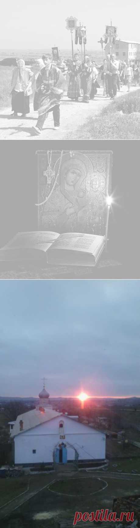 Катерлезский Свято-Георгиевский общинный женский монастырь — православный монастырь в селе Войково на Керченском полуострове.