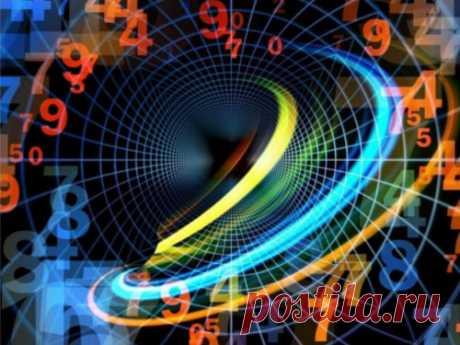 Совместимость даты рождения иимени Нумерология отвечает намногие вопросы, втом числе навопрос отом, насколько хорошо сочетается имя сдатой рождения. Иногда бывает так, что имя идень рождения энергетически не соответствуют друг другу. Чтобы это проверить, необходимо провести простые расчеты.