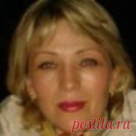 tatiana goncharova