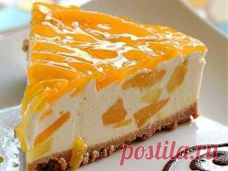 VKUSNEYSHY la Torta-SOUFFLÉ sin cocción. Preparamos juntos - YouTube