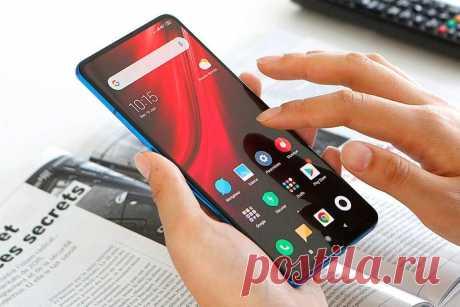 8 лучших смартфонов до 15000 рублей: как выбрать хороший бюджетник в 2021 году? | App-Time.ru | Яндекс Дзен