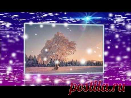 ▶ Стили ProShow Producer - Particles - YouTube