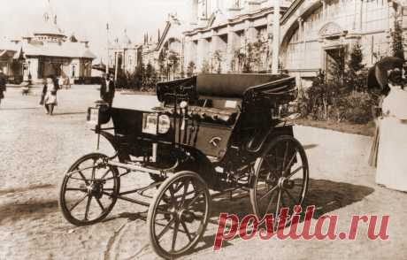 Картинки старинных средств передвижения в России (24 фото) ⭐ Забавник