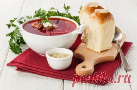 Пышные украинские пампушки - настоящая смакота! | Вкусные рецепты | Яндекс Дзен
