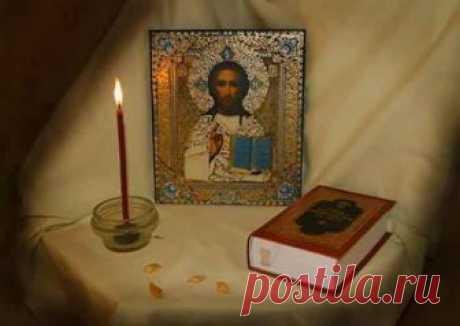 молитва матери о сыне и о дочери — Zaya.Su