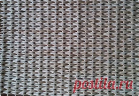 Станок для плетения полотна   Страна Мастеров