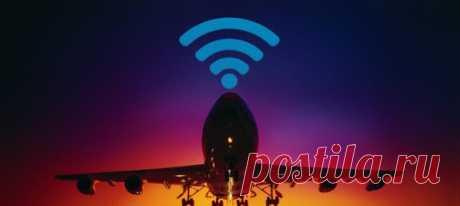 Пассажиры современных самолетов лишены возможности оставаться на связи со своими близкими – смартфоны оказываются совершенно бесполезными во время полета. Причина проста – нет сигнала сотовой сети и интернета. Особенно тяжело приходится тем, чьи перелеты составляют несколько часов. Но в ближайшем будущем все может измениться благодаря технологиям американской компании SpaceX. Ее спутниковая сеть Starlink может обеспечить интернетом коммерческие пассажирские самолёты в любой точке воздушного…