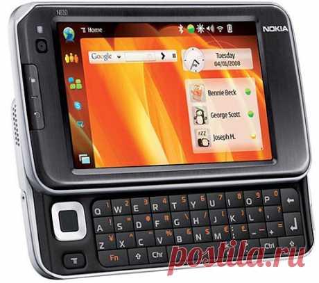 Nokia совместила планшет и смартфон » Самое интересное в мире.Всемирно известная фирма Nokia решила совместить планшет и смартфон в одном удобном устройстве. Уже в конце 2013 года любители новинок смогут побаловать себя новым финским гаджетом Bandit. Так называется новое устройство. Основные характеристики Bandit: - оснащен 6-дюймовым экраном (1920х1080р) - четырехъядерный процессор Qualcomm Snapdragon - ОС Windows Phone 8